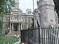 GuernseyCtyCourthouse CambridgeOH.jpg