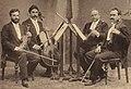 Guerzenich-Quartett.jpg
