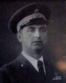 Guido Bonini MD.png