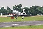 Gulfstream - RIAT 2007 (2513830053).jpg