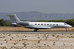 Gulfstream G650, Private JP7661110.jpg