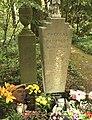 Gumpert Thomas Grab Stahnsdorf IMG 0268a.jpg