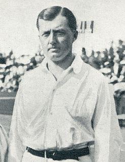 Gunnar Setterwall Swedish tennis player