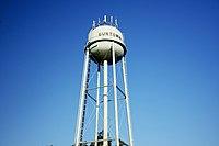 Guntown-water-tower-ms.jpg