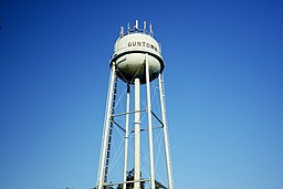 Guntown-water-tower-ms.jpg