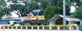 Guntur Railway Junction west terminal.png