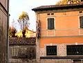 Gussola Scorcio di Villa Bodini.JPG