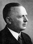 Gustaf Jacobson.jpg