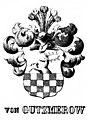 Gutzmerow Wappen.jpg