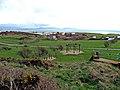 Gwersyllfan Pentregwyddel - Silver Bay Camp site - geograph.org.uk - 381364.jpg