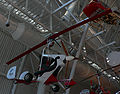 Gyro 2000 Ikenga 530Z.jpg