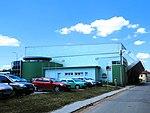 Hádzanárska hala Prešov 18 Slovakia.jpg