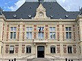 Hôtel ville Montrouge 4.jpg