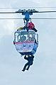 Höhenrettungsübung der Feuerwehr Köln an der Seilbahn-6078.jpg