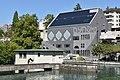 Höngg - Dynamo Zürich - Limmatwehr - Platzspitzpark 2018-09-05 13-22-30.jpg