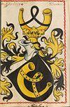 Hörnlingen Scheibler244ps.jpg