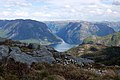Høgsfjorden Frafjorden.jpg