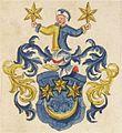 Hüninger Wappen Schaffhausen B03.jpg
