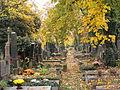 Hřbitov Malvazinky (019).jpg