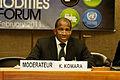 H.E. Mr. Kabine Komara, Former Prime Minister, Guinea (6139809023).jpg