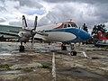 HAFm G.159 Gulfstream 7029.jpg