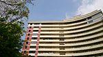 HDB flats in Singapore 1.jpg