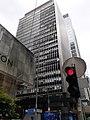 HK 中環 Central 畢打街 Pedder Street Des Voeux Road Central October 2020 SS2 02.jpg