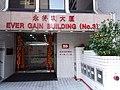 HK 沙田北 Shatin North 石門 Shek Mun 安平街 On Ping Street Feb 2019 SSG 11.jpg