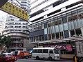 HK 灣仔 Wan Chai 菲林明道 Fleming Road 大同大廈 Tai Tung Building n 大有大廈 Tai Yau Building January 2019 SSG.jpg