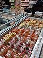 HK 觀塘 Kwun Tong APM shop 一田百貨 YATA department store supermarket goods November 2018 SSG 06.jpg