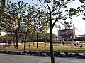 HK 香港南區 Southern 數碼港 Cyberport Podium January 2019 SSG 08 outdoor park.jpg