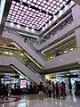 HK Ngau Tau Kok 淘大商場 Amoy Plaza indoor escalators May-2012.JPG