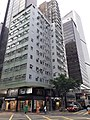 HK WC 灣仔 Wan Chai 駱克道 Lockhart Road 17pm September 2020 SS2 32.jpg