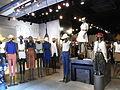 HK Wan Chai 338 Hennessy Road clothing shop July-2012.JPG
