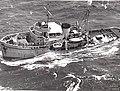 HMAS Reserve.jpg