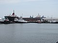 HMCS Haida, Hamilton (460249) (9446440471).jpg