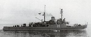 HNLMS Abraham van der Hulst (1937).jpg