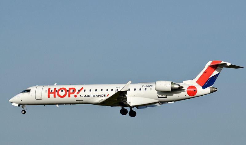 File:HOP CRJ-700 F-GRZO 24oct14 LFBO.jpg