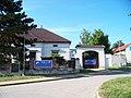 HP, Svépravice, Šanovská 13.jpg