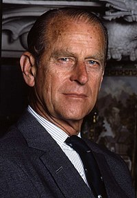 external image 200px-HRH_The_Duke_of_Edinburgh_Allan_Warren.jpg