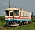 HR Furawa2000-3.jpg