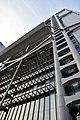 HSBC Building, Hongkong (Ank Kumar, Infosys) 05.jpg