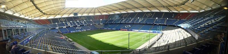Datei:HSH Nordbank Arena.jpg