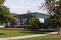 HS Wismar Bibliothek (a).jpg