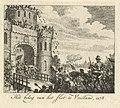 HUA-202050-Voorstelling van de belegering van het kasteel Vreeland in 1278.jpg