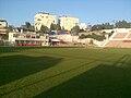 HaMakhtesh Stadium15.jpg