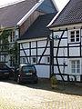 Haan Denkmalbereich 3 (Gruiten-Dorf) 001 31.JPG