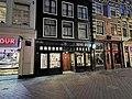 Haarlem (48).jpg
