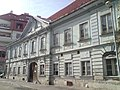 Habermayerov palác 1.jpg