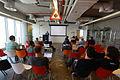 Hackathon TLV 2013 - (83).jpg